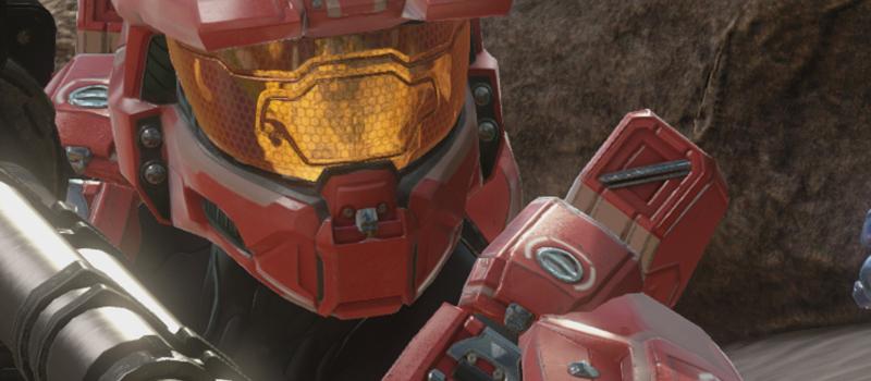 Ne peut pas joindre Halo 4 Matchmaking
