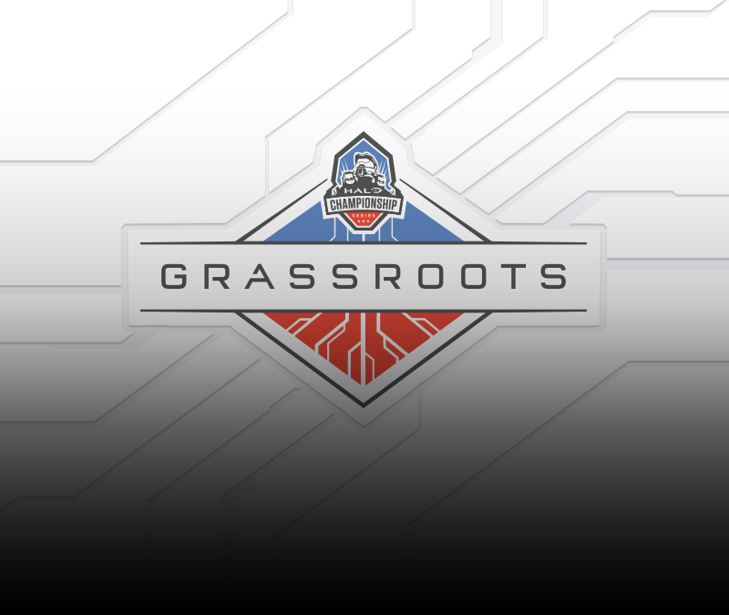 Image result for hcs esports