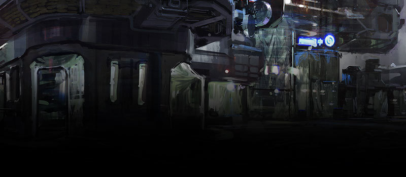 Halo Insider MCC Flighting Update | Halo Insider MCC Flighting