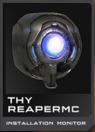 thy ReaperMC
