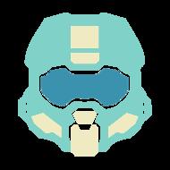 masterbot20