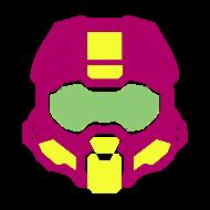 DoomsdaySlayer7
