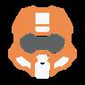 GhostRider0239