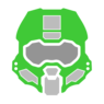 HulkinBrent