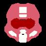 SmudgyThunder93