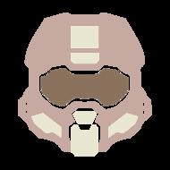 ShadowTrooper22