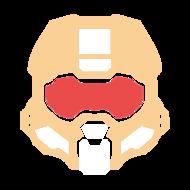 ryantheminer1
