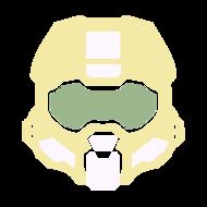 MarsUltor2303