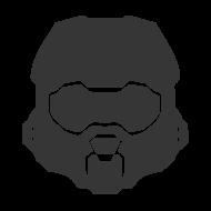 SpartanDannyJ88