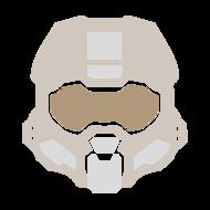 TTScorpi0