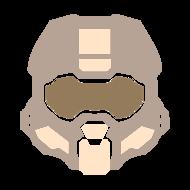 Alpha5161