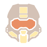 TertiaryGecko69