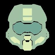 Spartanatic