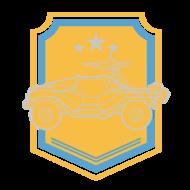 scoutreg88