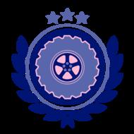 lFerdovvs