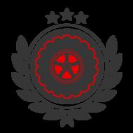 llDestroyerz716