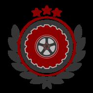 HalcyonVisari