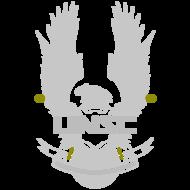 Zenlore6499