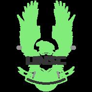 CrespusOptimus