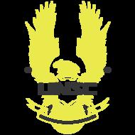 SNKR4