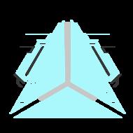ArmoredTitan95