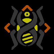 SpiderChief4751