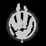 Dinoman666