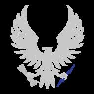 EagleSierra115
