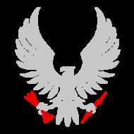 KEVPOOL184