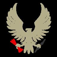 RognirSigdir