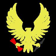 EspadaLotus