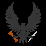 Pyrospex
