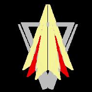 ARCONN117