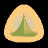 Mathario
