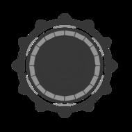 SilverShadow948