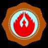 Dragonfire04071