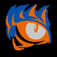Eyeballs000