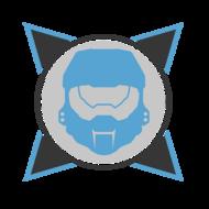 MutantTwo013633