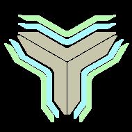 EmeraldAvengerG
