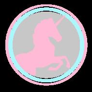RoraBeth