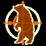 radiactivepeter