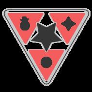VAPOUR369