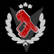 DeathBringer221
