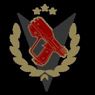 VadersUncle66