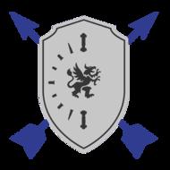 USMCArmyRanger