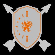 DAKRAZYCACTUS