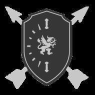 SALAZARm1945