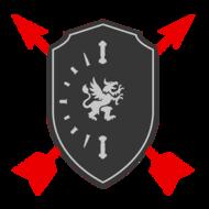 OdinAhrorah