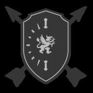 RomanPigeon4730