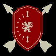 Tihaar